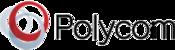 Polycom Inc.