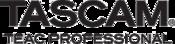 Tascam Deutschland, TEAC Europa GmbH