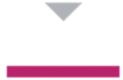 TRIUS GmbH