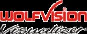 WolfsVision GmbH
